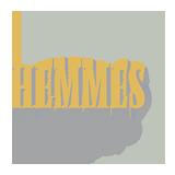 Obsthof-Hemmes