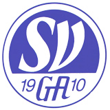 sv_gau_algesheim_0